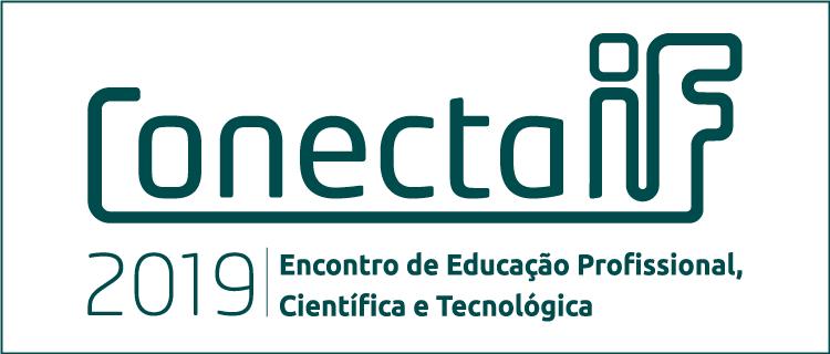 ConectaIF 2019 - confira os editais abertos
