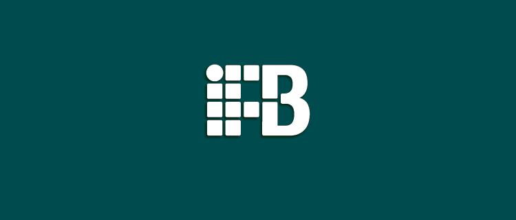 Bloqueio orçamentário inviabiliza funcionamento do IFB