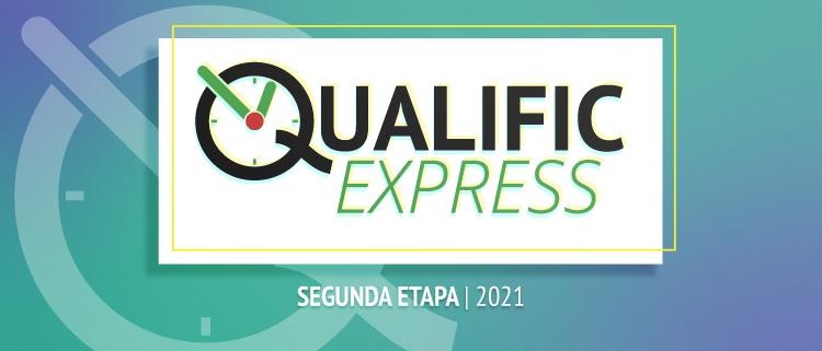 IFB oferta oficinas on-line gratuitas pelo Qualific Express (2ª etapa)