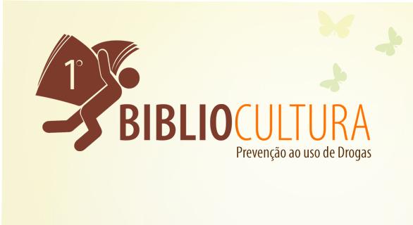 No Dia do Livro, Campus Brasília realiza seu 1º Bibliocultura
