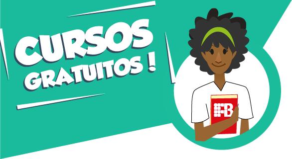 Abertas 450 vagas em cursos de Inglês, Espanhol e Português para estrangeiros