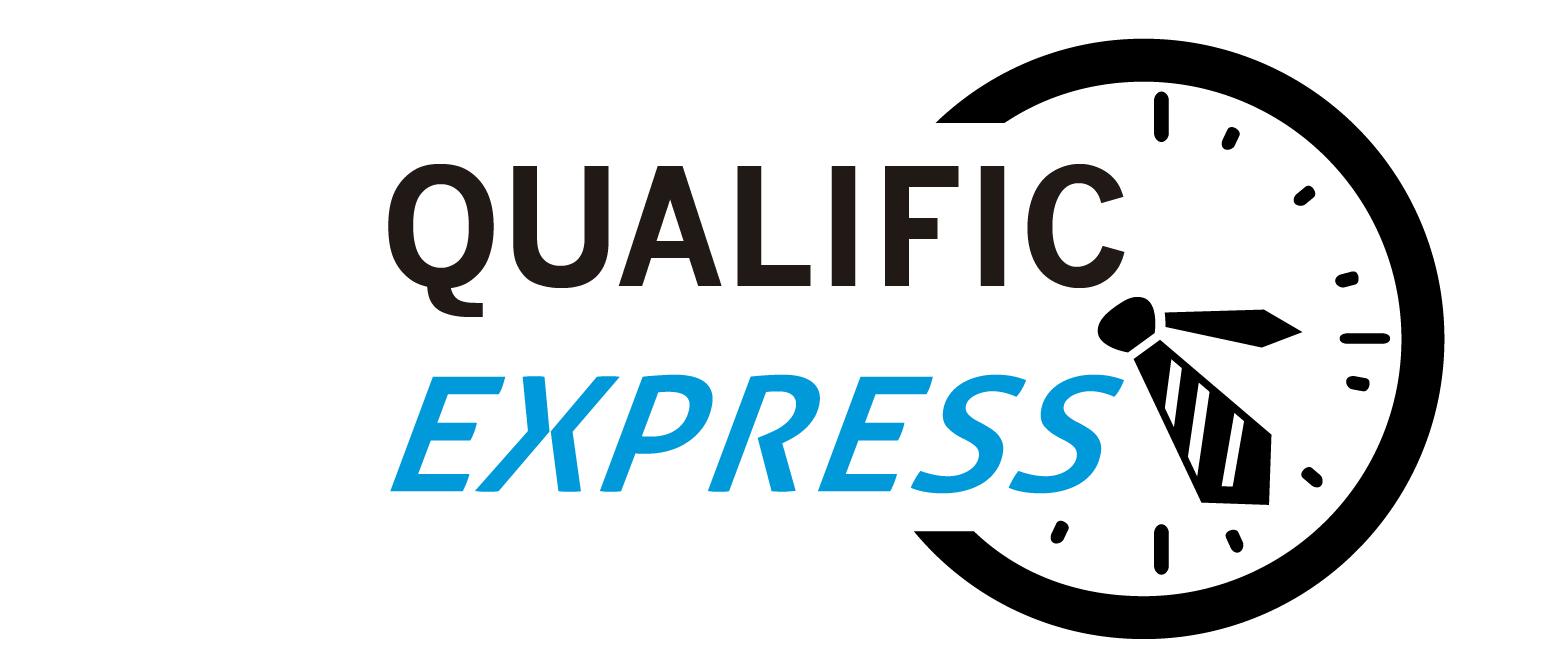 Aberto prazo de inscrições para seleção de oficinas do Qualific Express