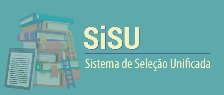 Acesse o edital de vagas em cursos superiores pelo SiSU